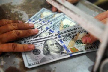 Instant approval cash advances