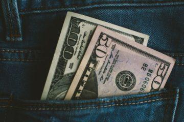payday loans vs installment loans