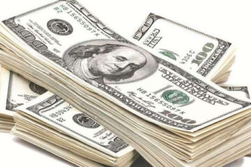 payday loans can save your time