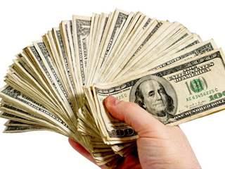 Emergency payday loans
