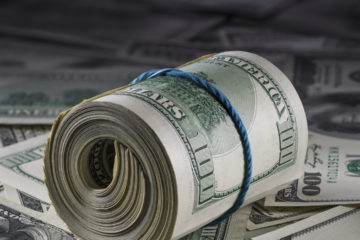 Get-an-online-payday-loan