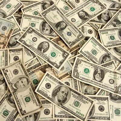 instant cash advance loan