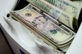 payday loan with a credit score