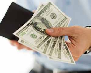 payday loans frequently asked questions