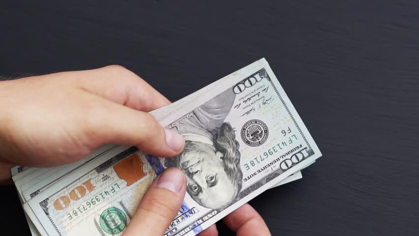 Bad credit emergency loans