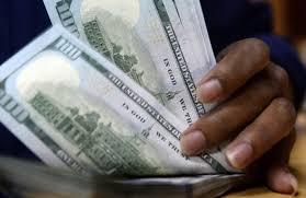 Financial plights