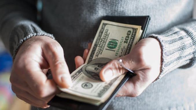 Long-term auto loans