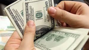 payday loan vs workplace loan