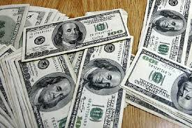 Payday-loans-against-social-security
