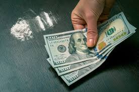 Payday loans are integral