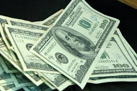 payday loans on bad credit