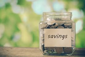 Save big money