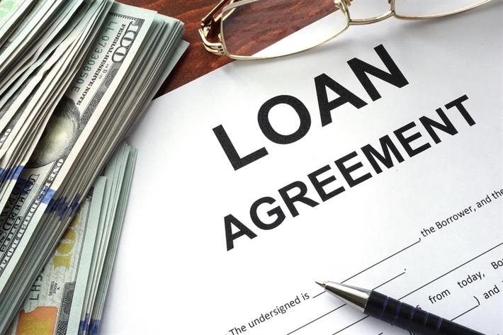 Title loans direct lenders
