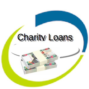 Charity and loans
