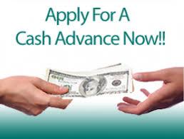 Avoid cash advances