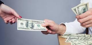 cash advance loan early
