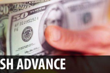 No interest cash advance